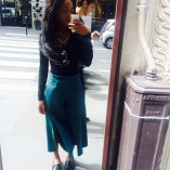 7th arrondissement of Paris