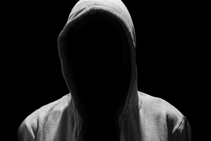 Child grooming and drug trafficking