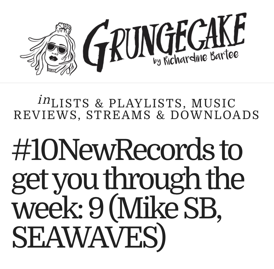 grungecake-mike-sb-seawaves