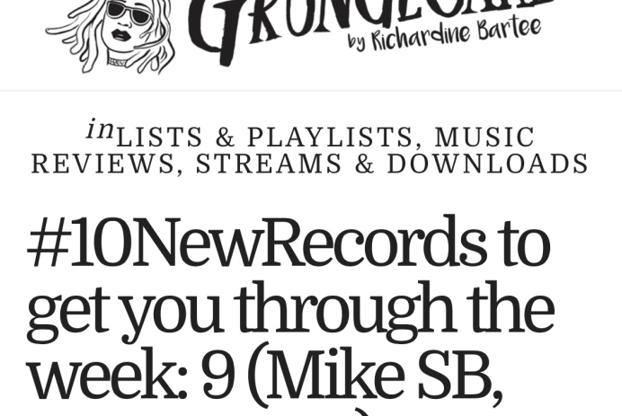 grungecake-mike-sb-seawaves